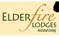 elderfire-lodges